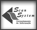 Clientes System Dreams