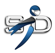 System Dreams logo